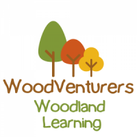 Woodventurers Woodland Learning