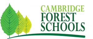 cambridge forests schools link