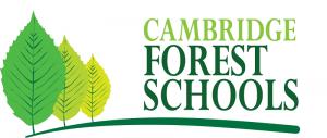 cambridge forests schools link